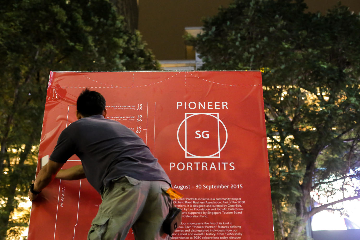 outeredit - SG50 - Pioneer Portraits 2