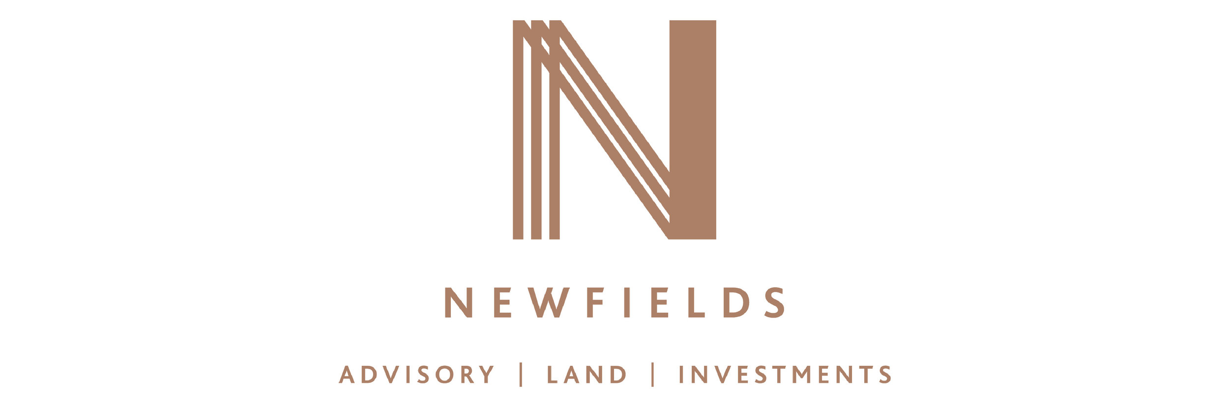 outeredit - NEWFIELDS 1
