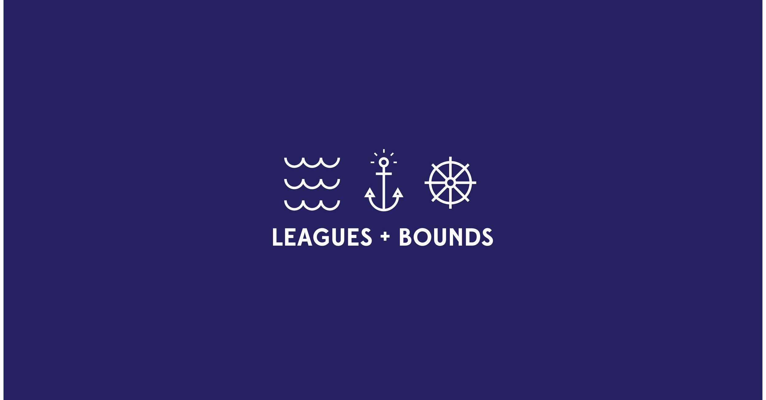 outeredit - leagues & bounds 1