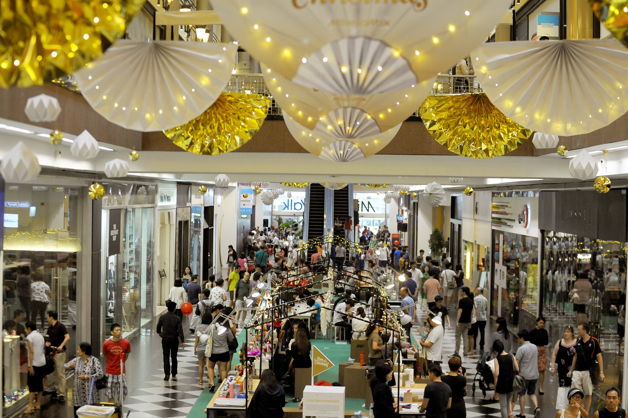 outeredit-millenia-walk-home-of-christmas-24-market