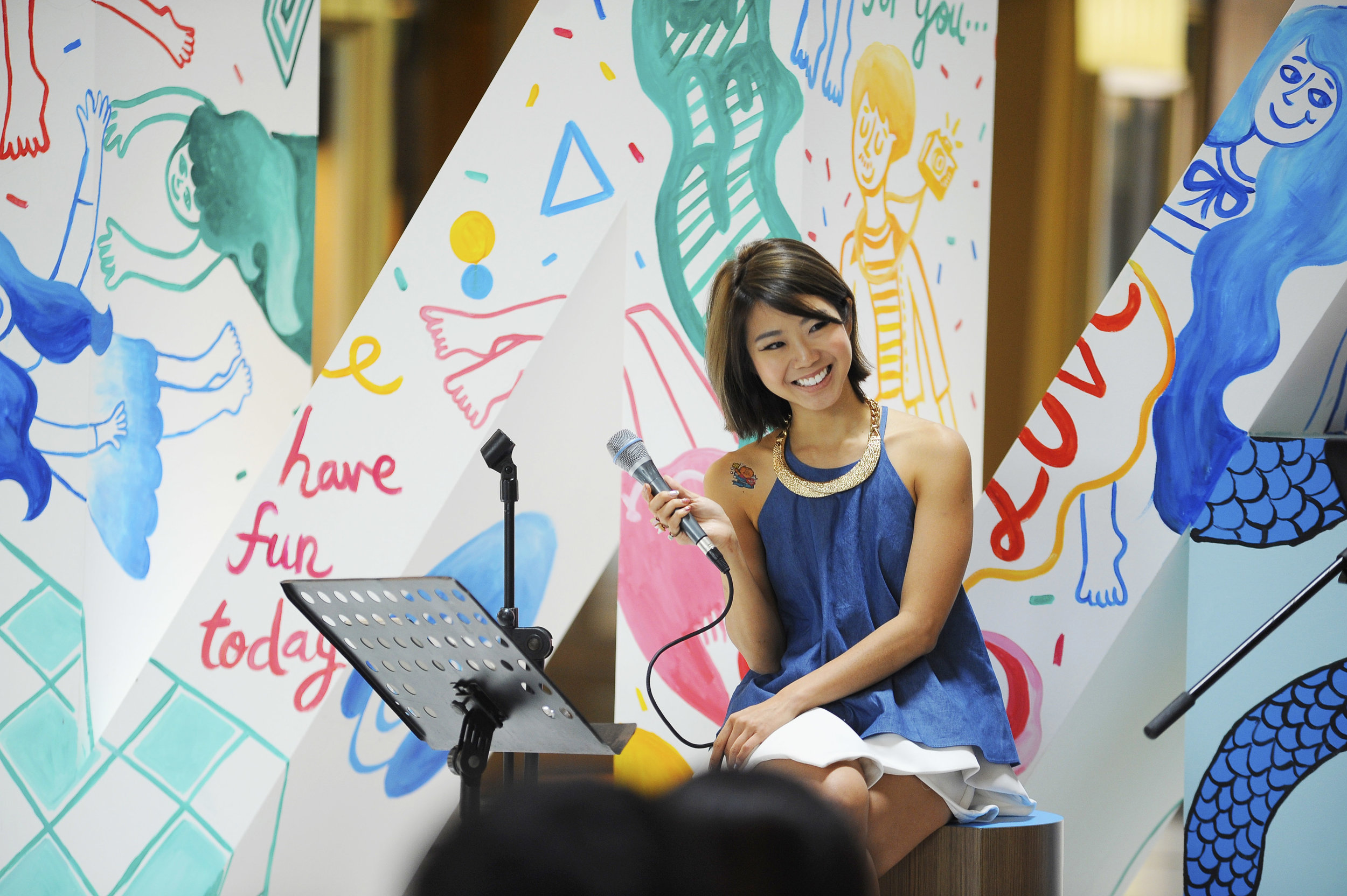outeredit - millenia walk loves local - tay kexin 2
