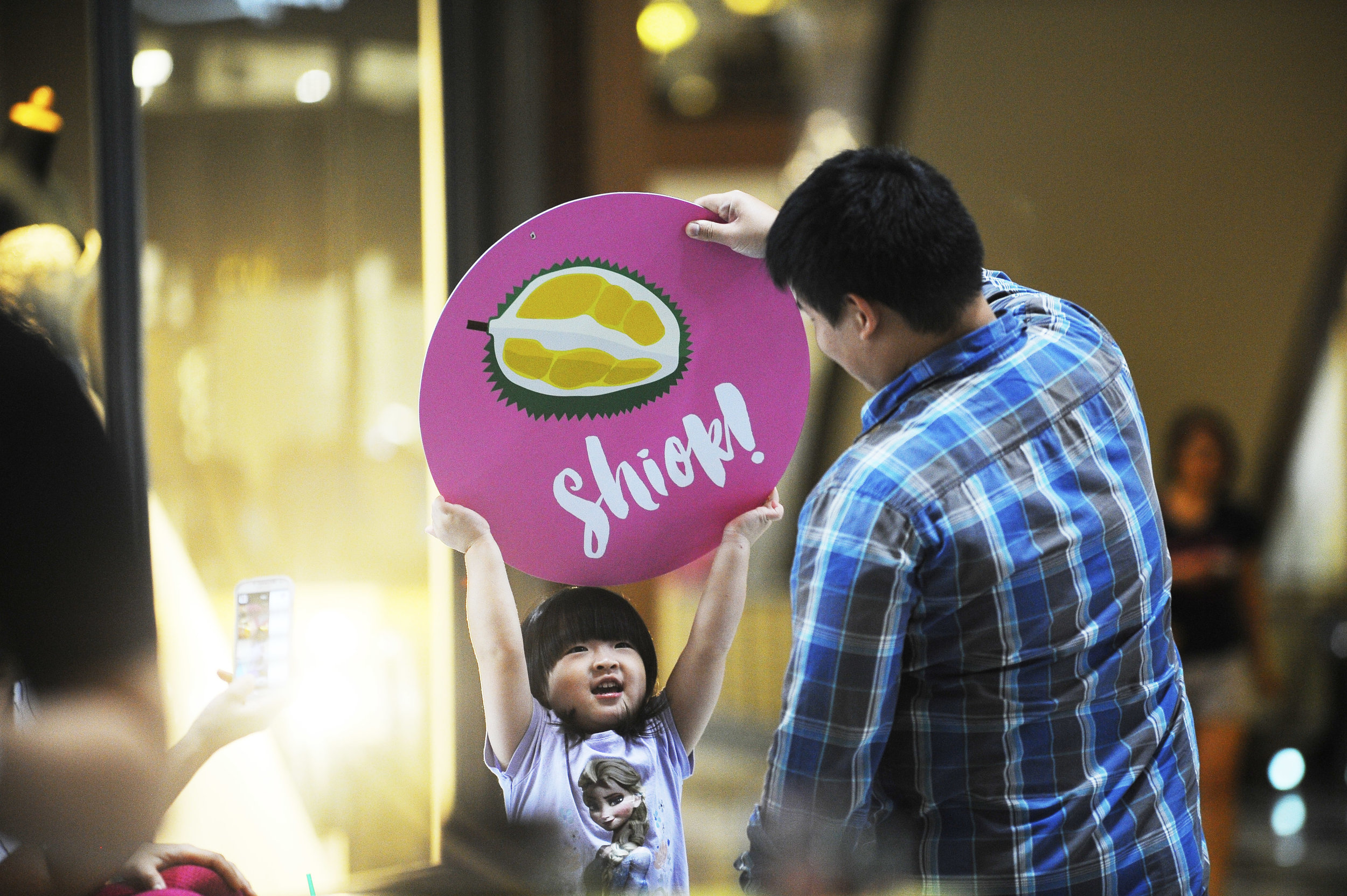 outeredit - millenia walk loves local - shiok