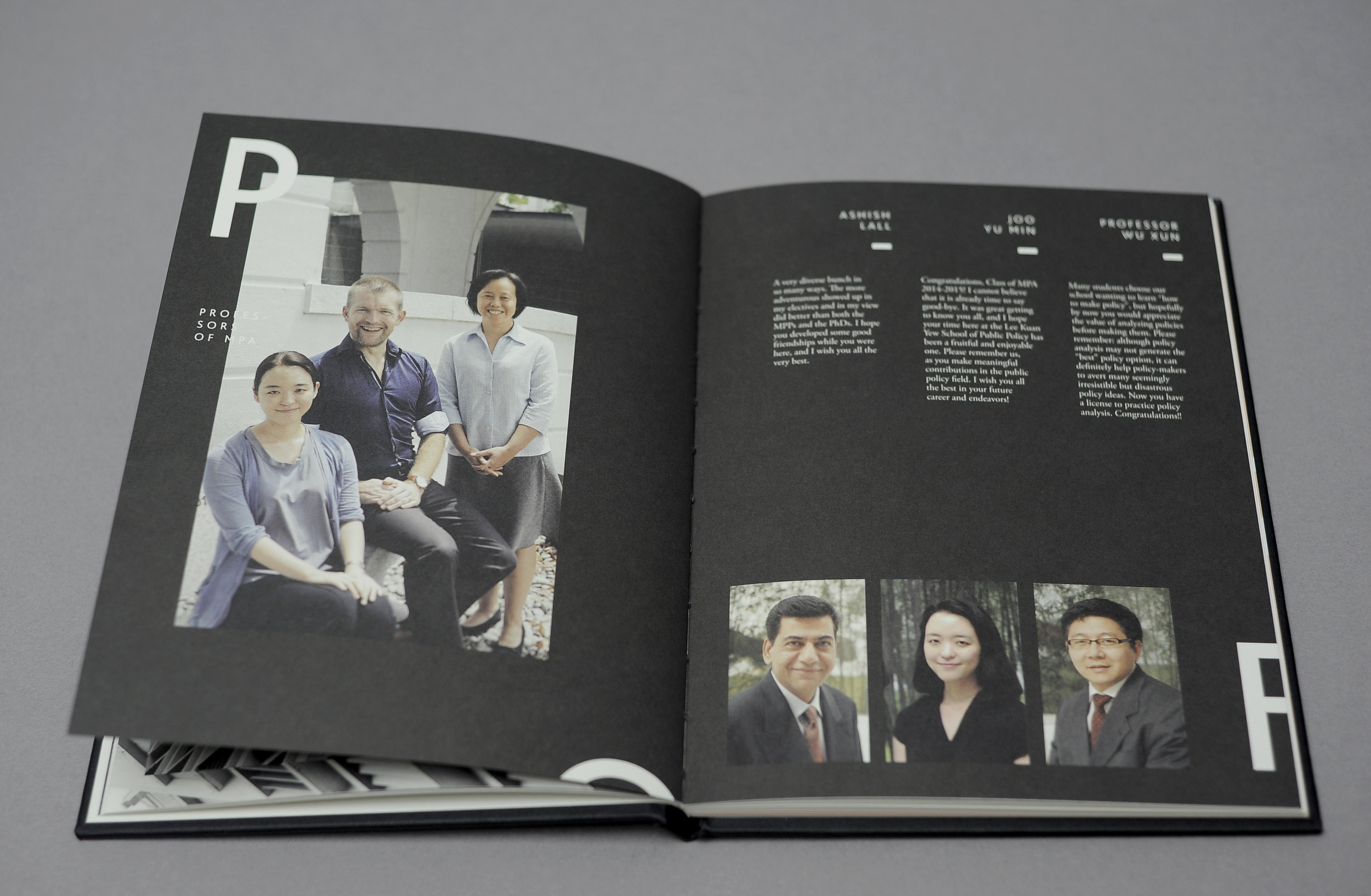 lee kuan yew school of public policy yearbook 9.jpg