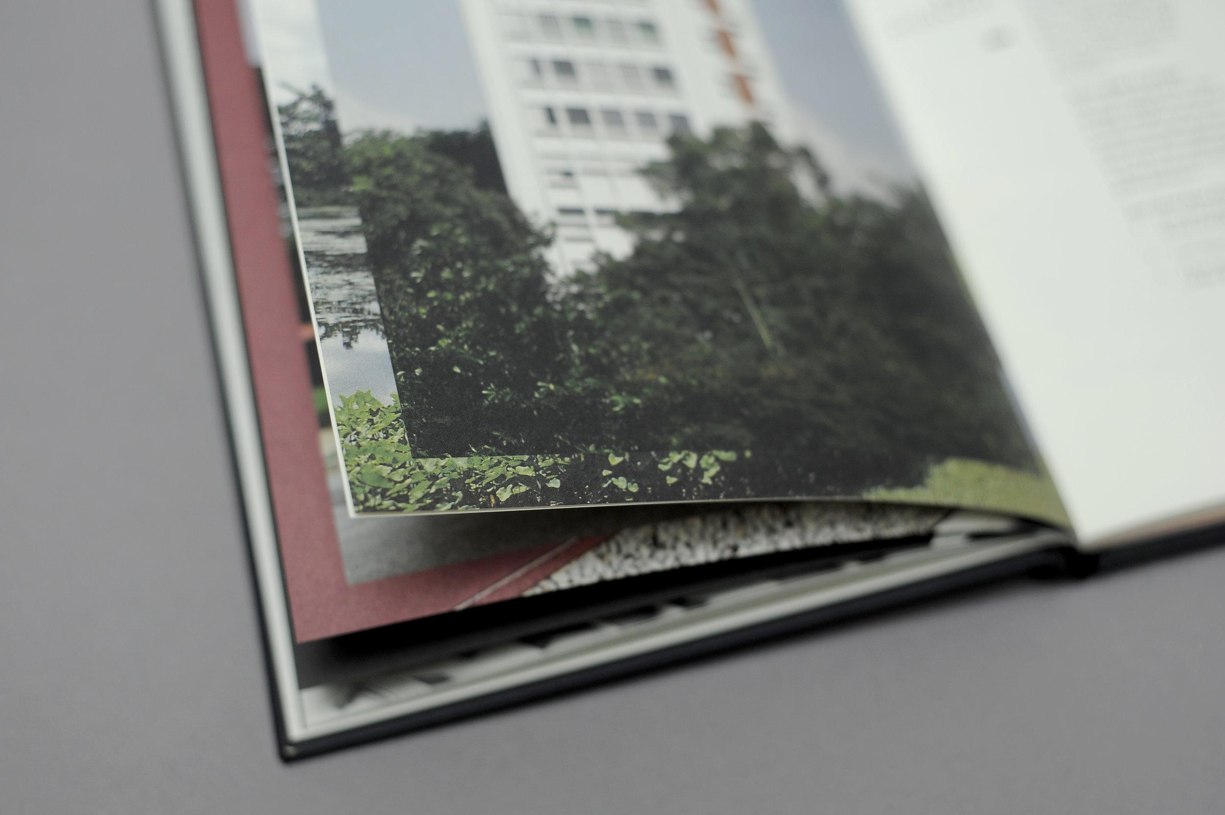 lee kuan yew school of public policy yearbook 13.jpg