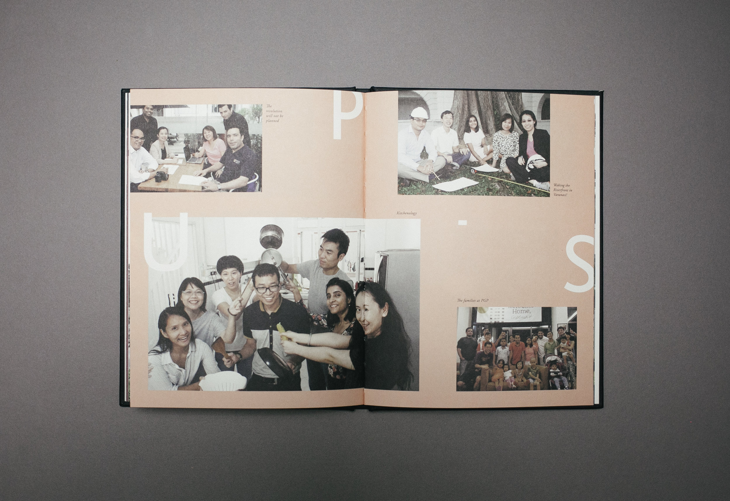lee kuan yew school of public policy yearbook 8.jpg