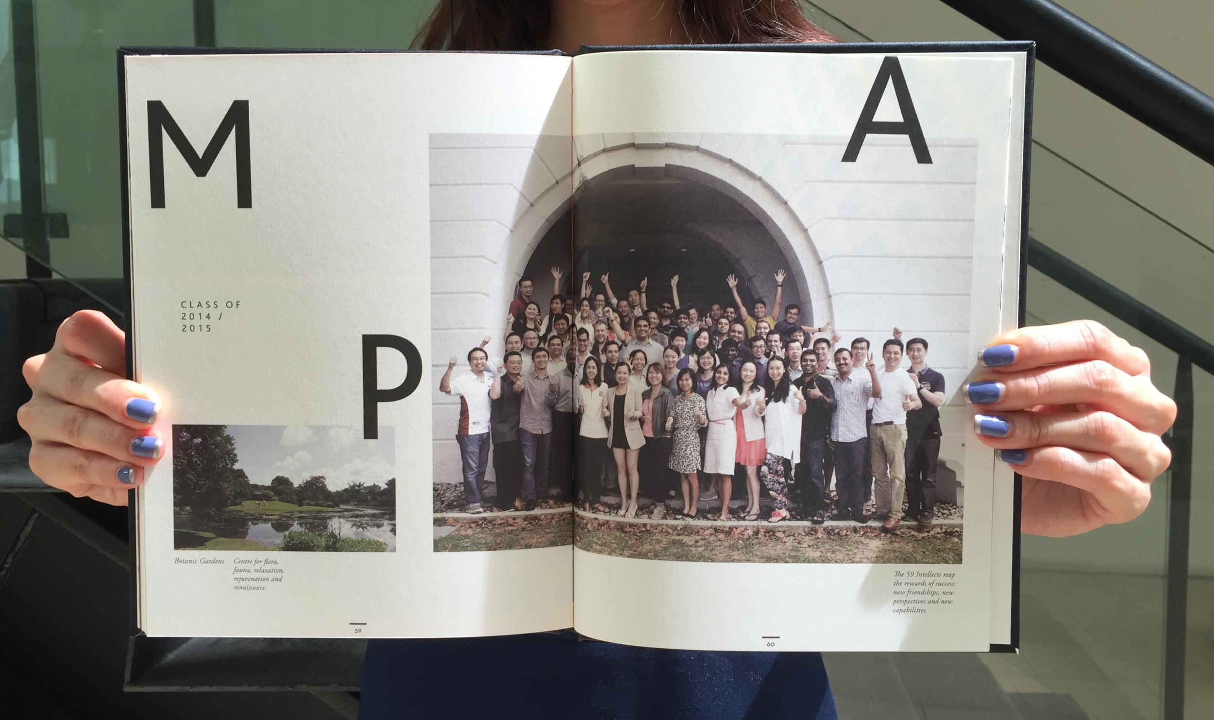 lee kuan yew school of public policy yearbook 15.jpg