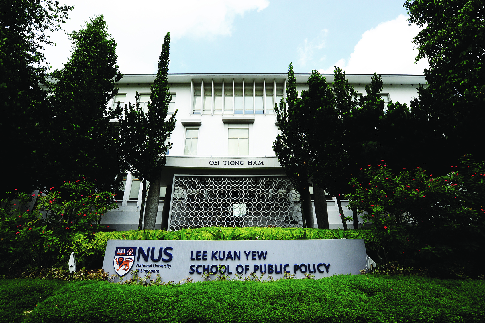 lee kuan yew school of public policy yearbook 10.jpg