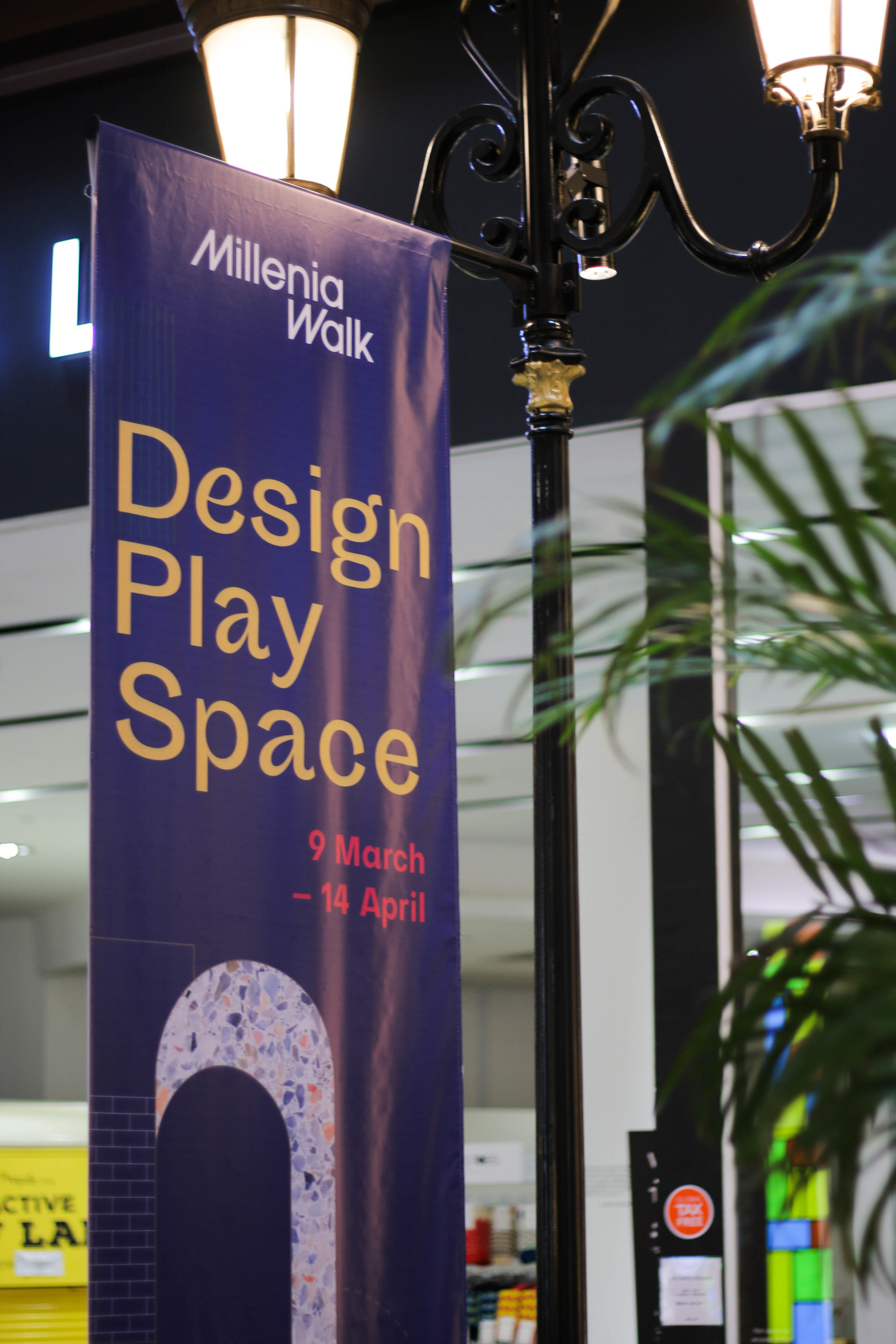 outeredit - millenia walk design play space - banner