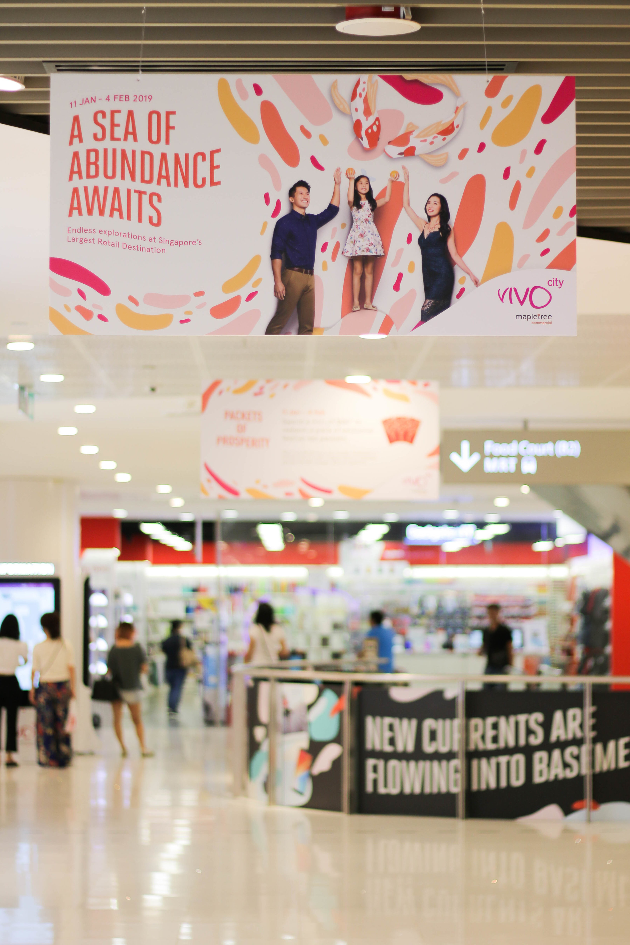 outeredit vivocity chinese new year banners
