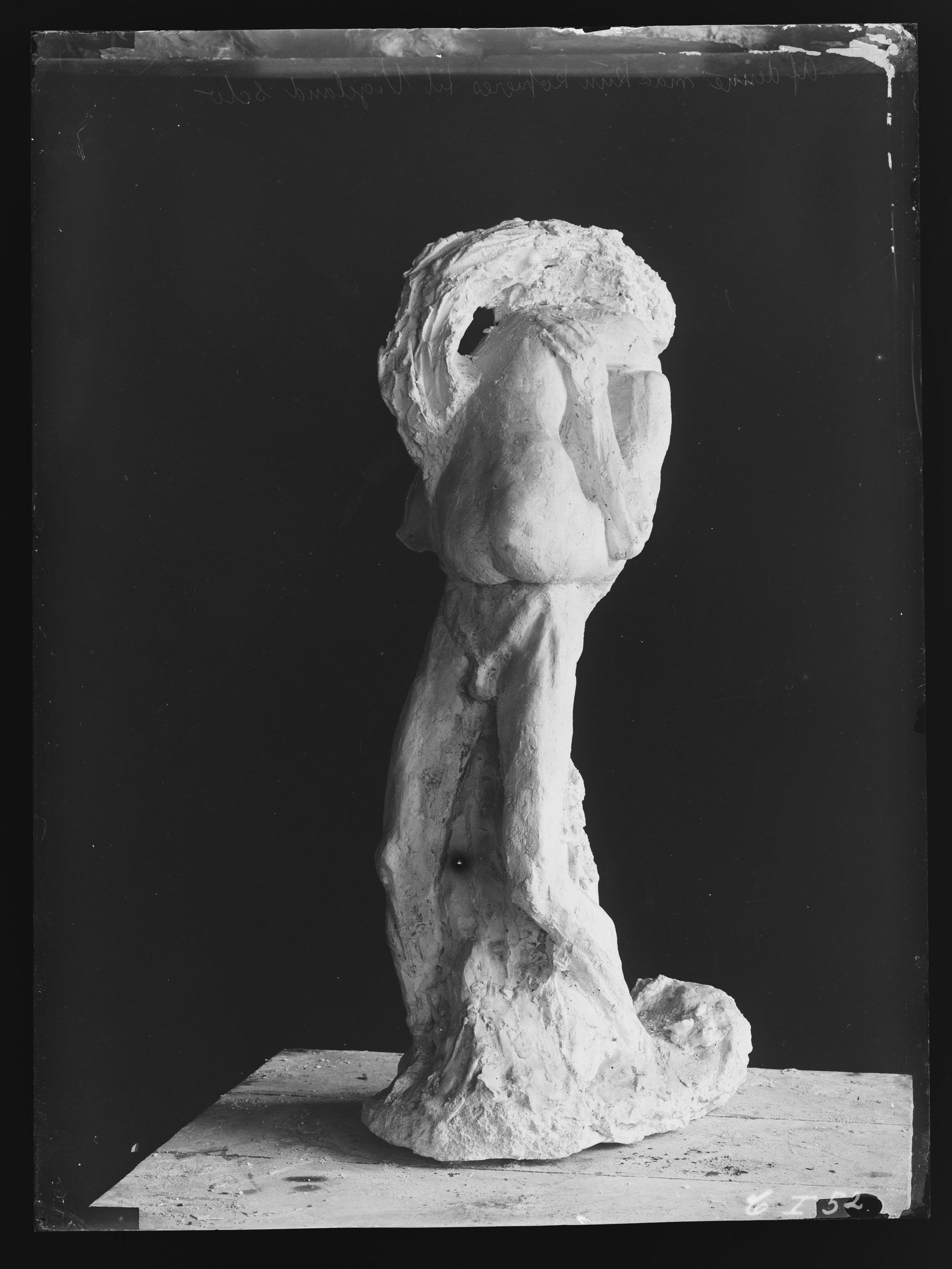 Ekstase_1898.jpg