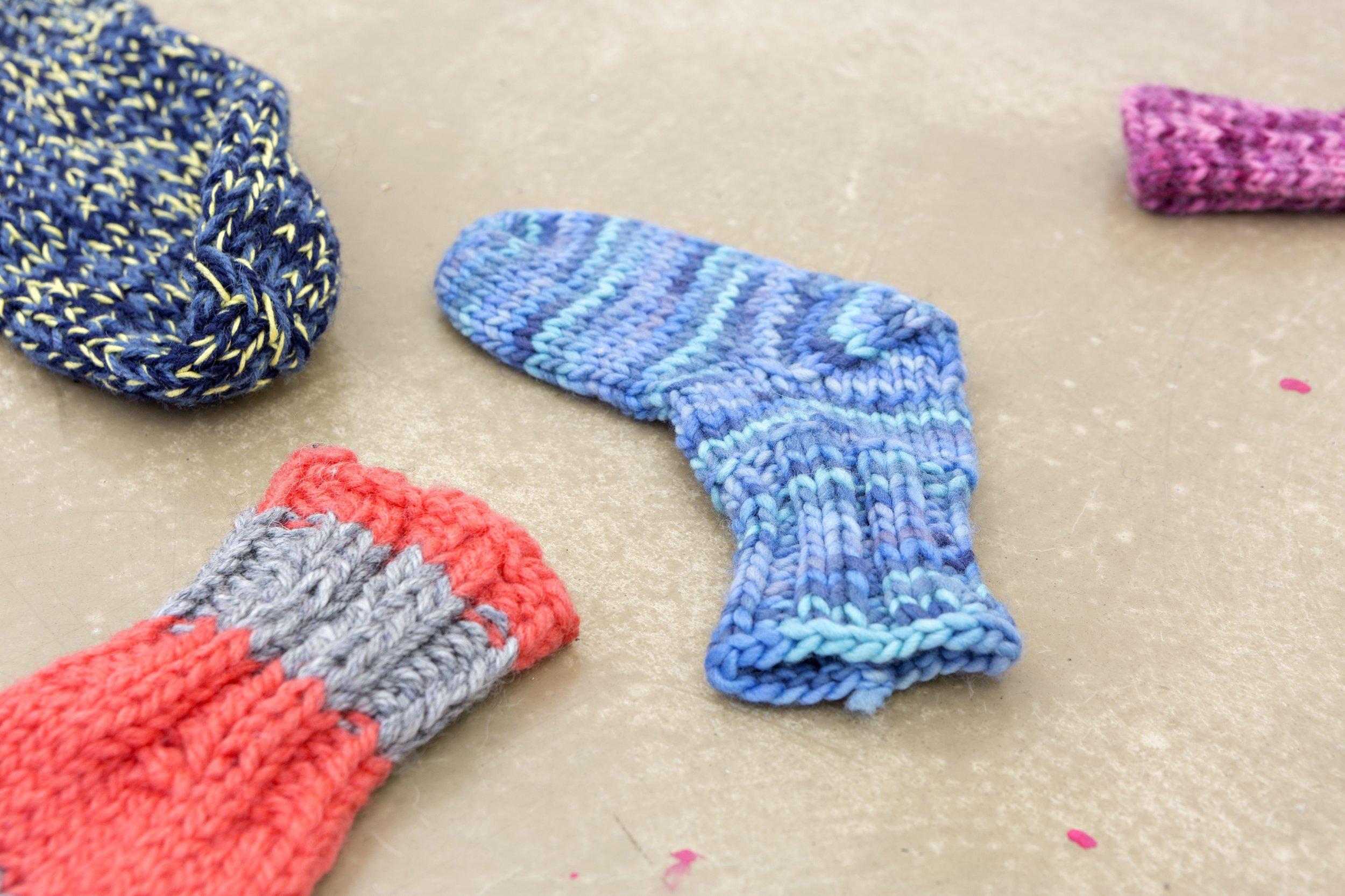 Flere sokker_2MB.jpg