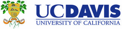 New logo Tiffany UCD.jpeg