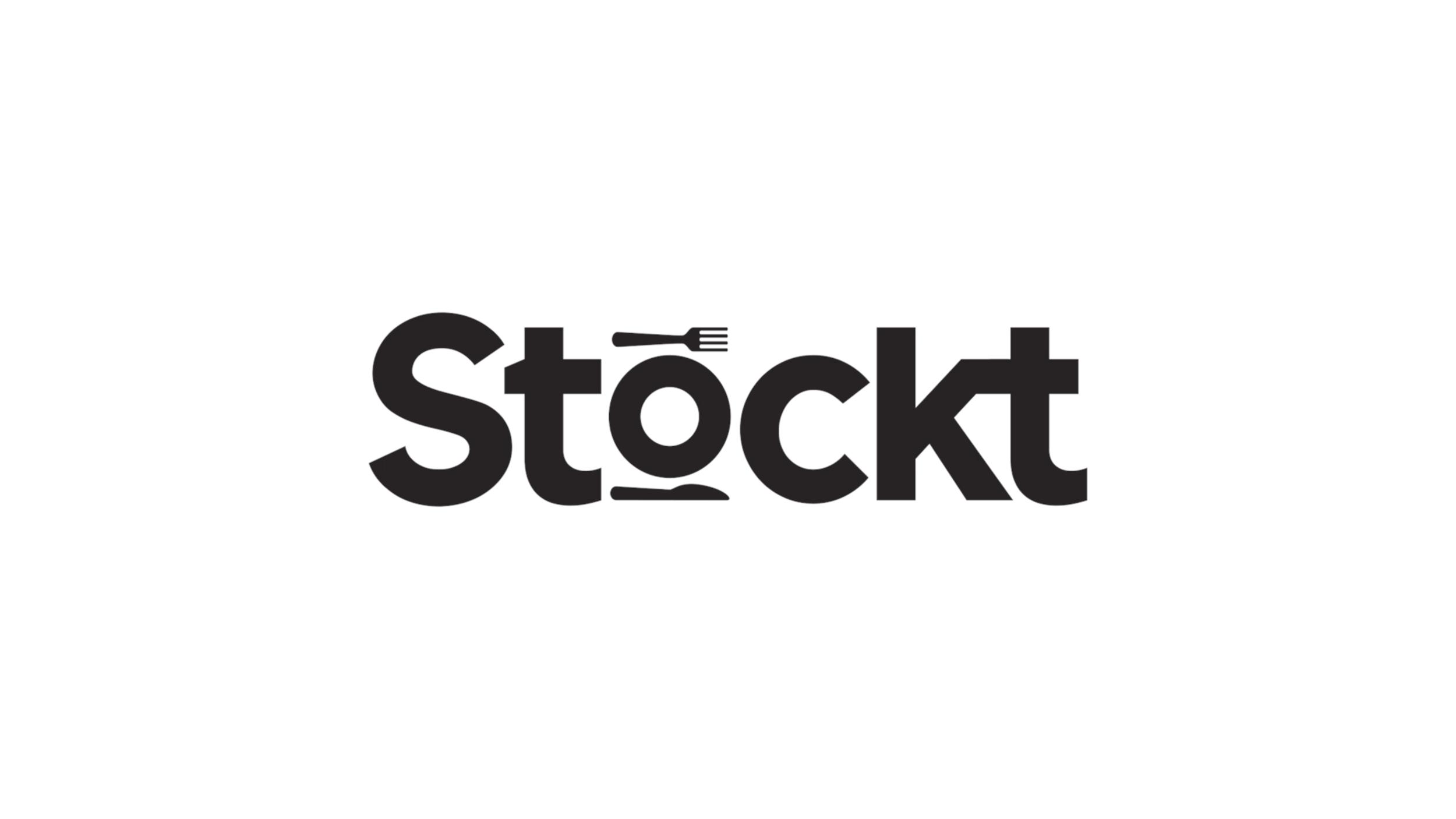 Stockt   Video