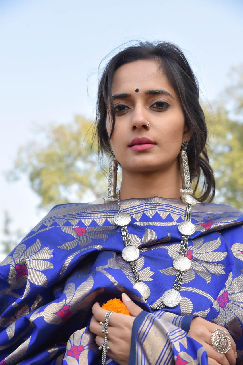 Manjha Shoot/photo 2017
