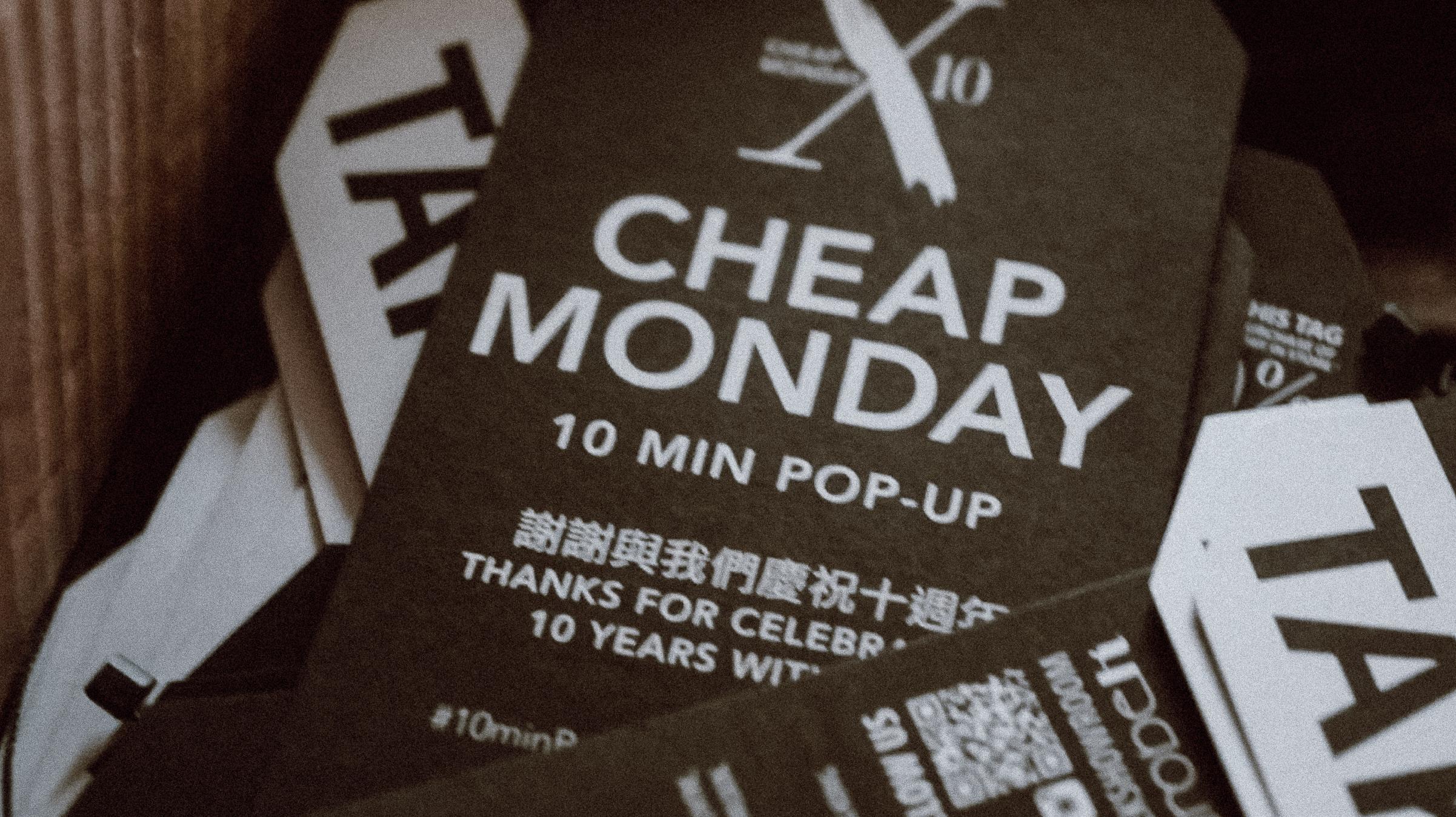 cheapmonday1.jpg