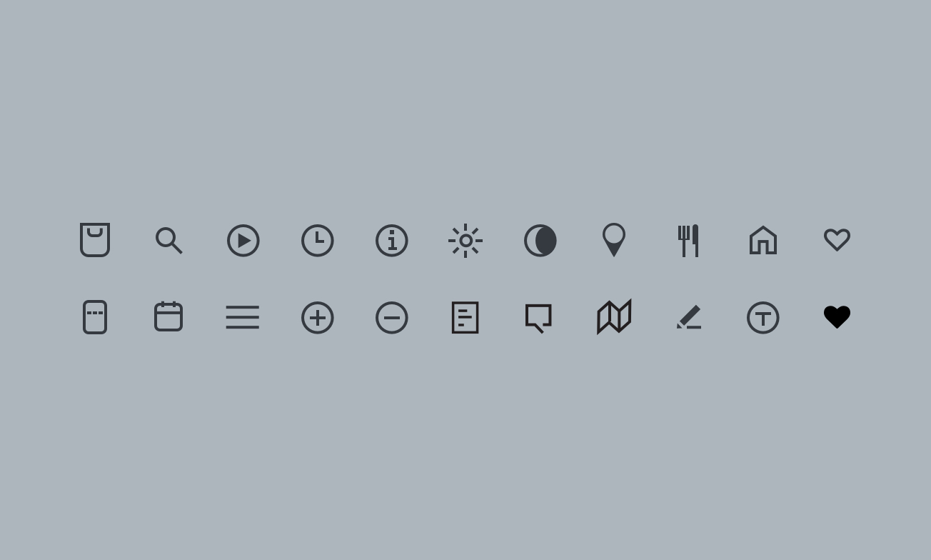 icon-set.jpg