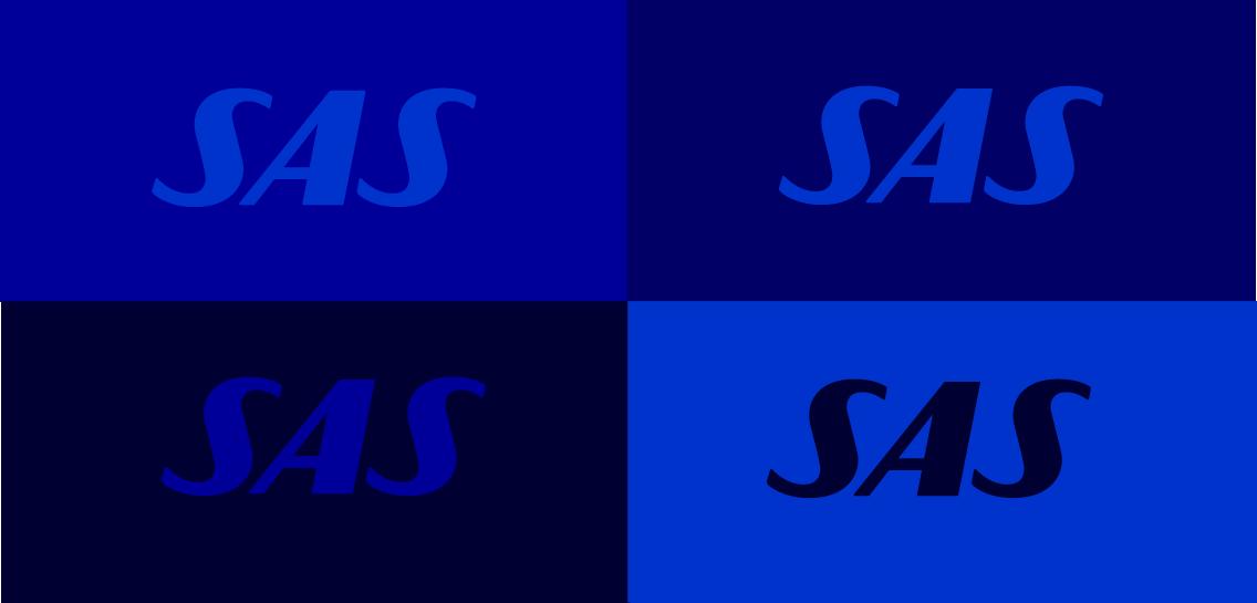 sas5.png