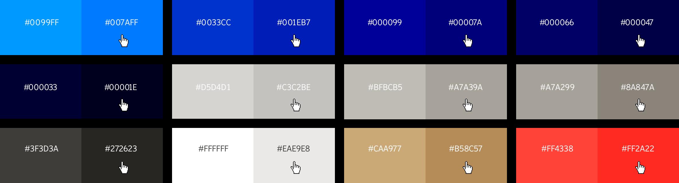 colors-sas.png