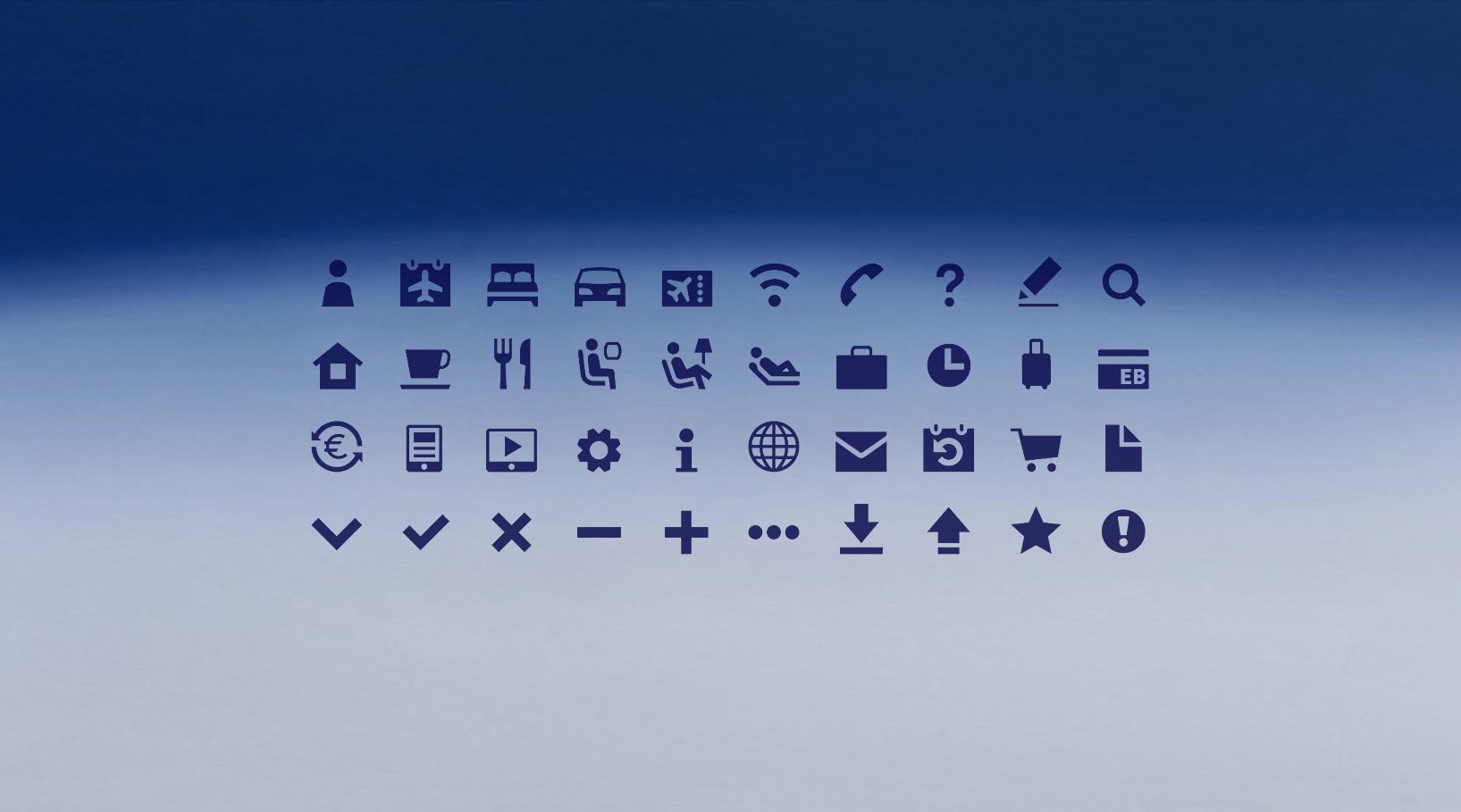 icons-sas.jpg