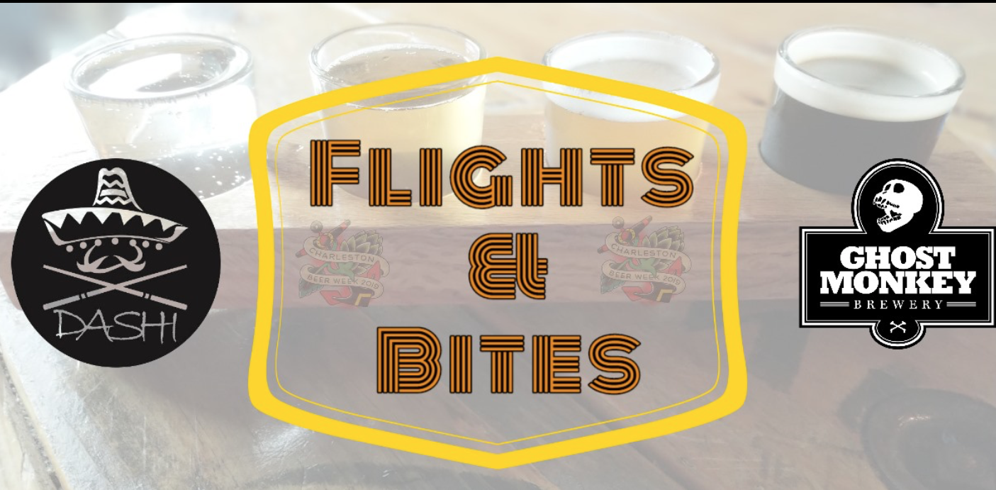 Flights and Bites.png