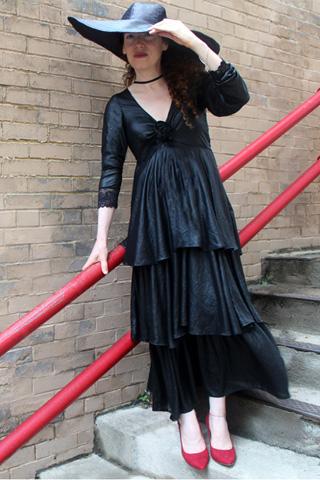 *©S Beaumont Señorita Dress4x6.JPG