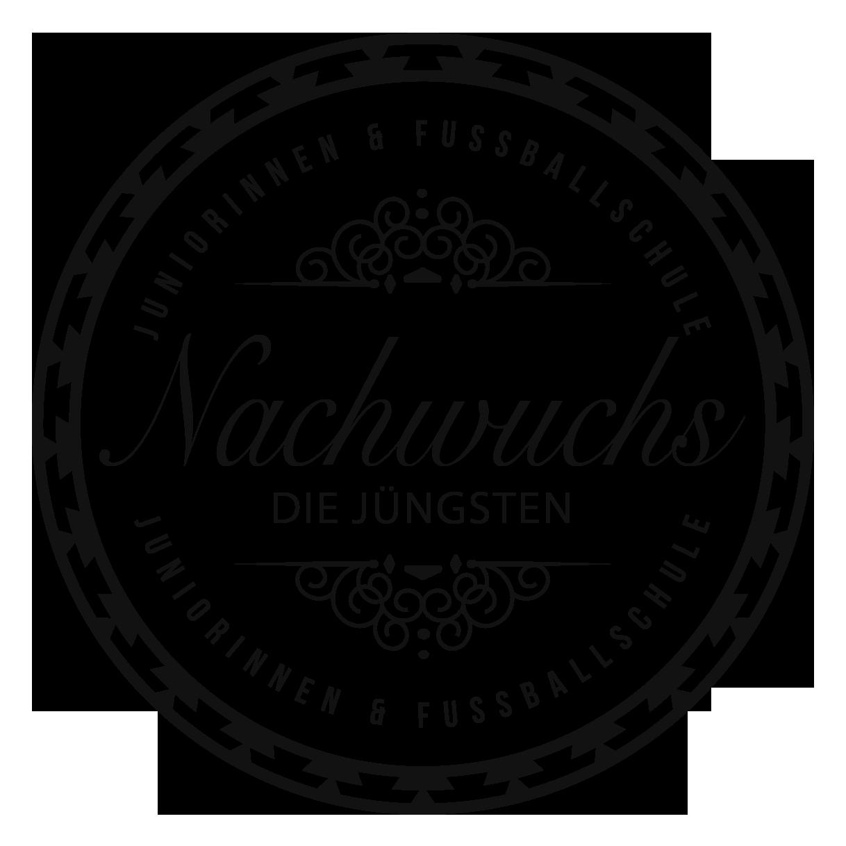 bdg-nachwuchs.png