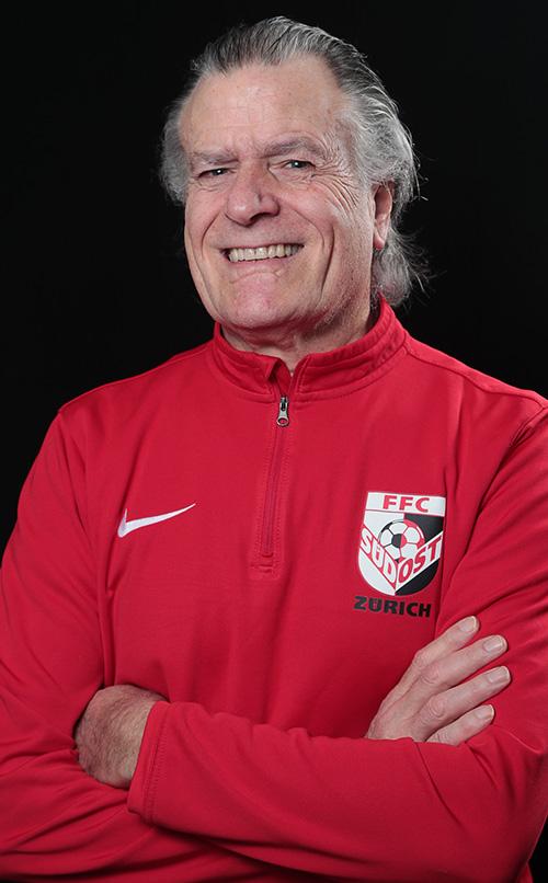 Giuseppe Legari