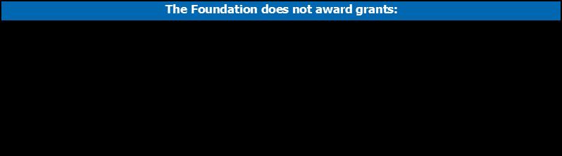 Guidelines-DoesNotAward.png