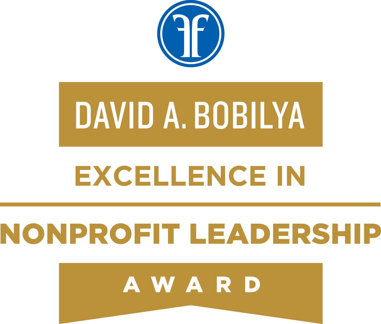 FF_Bobilya_Award_Logo_Gold.jpg