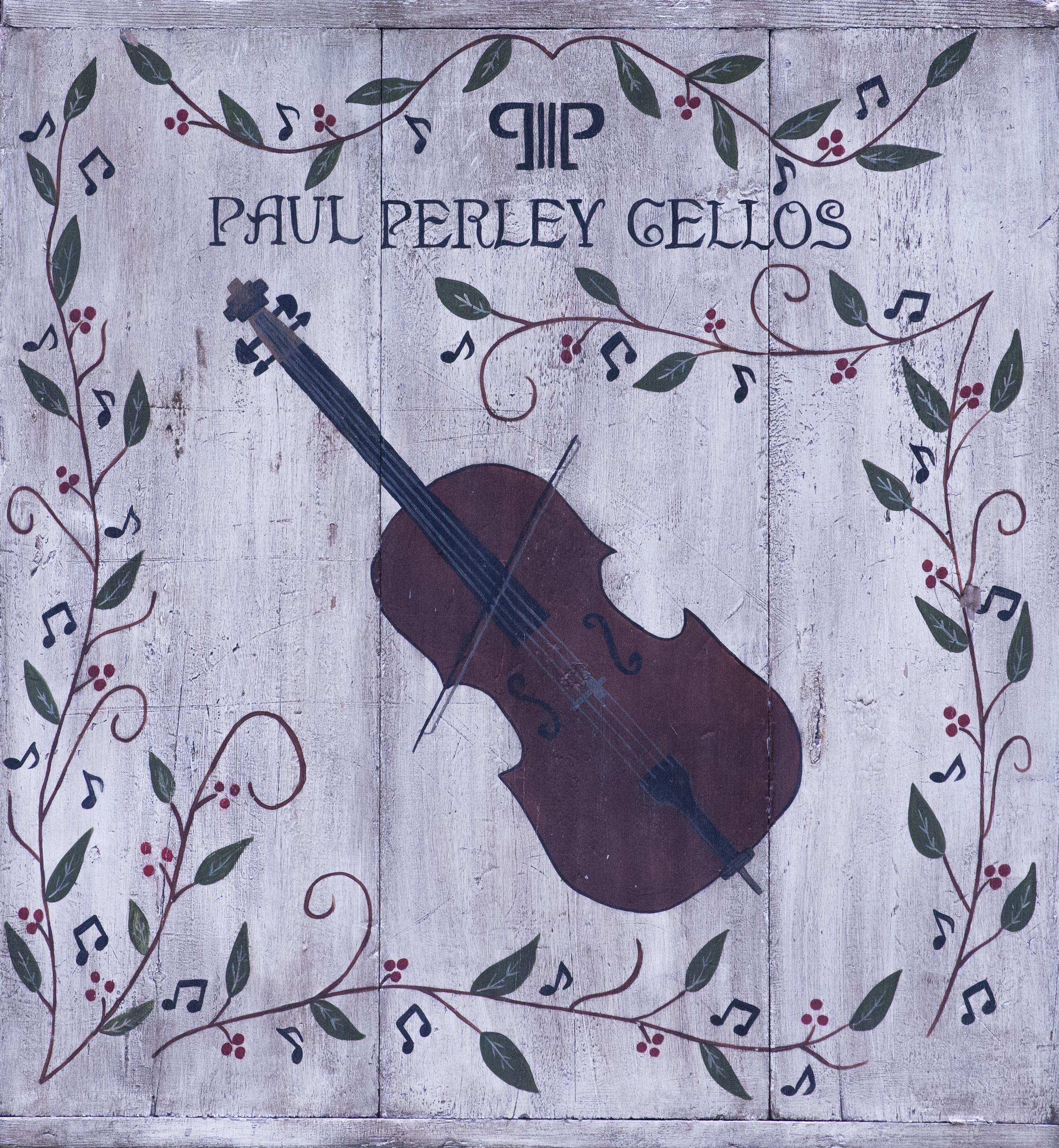 Perley Cello-18.jpg