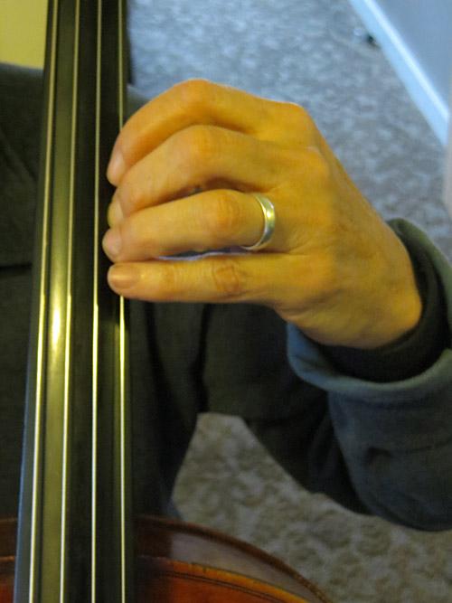 cellist-3-12.JPG