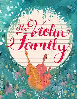 The Violin Family.jpg