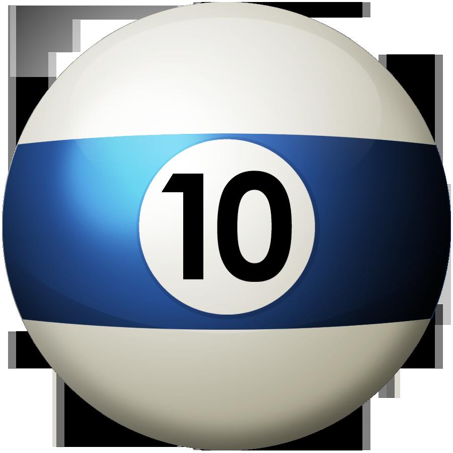 bilard-zasady-10-bil.png