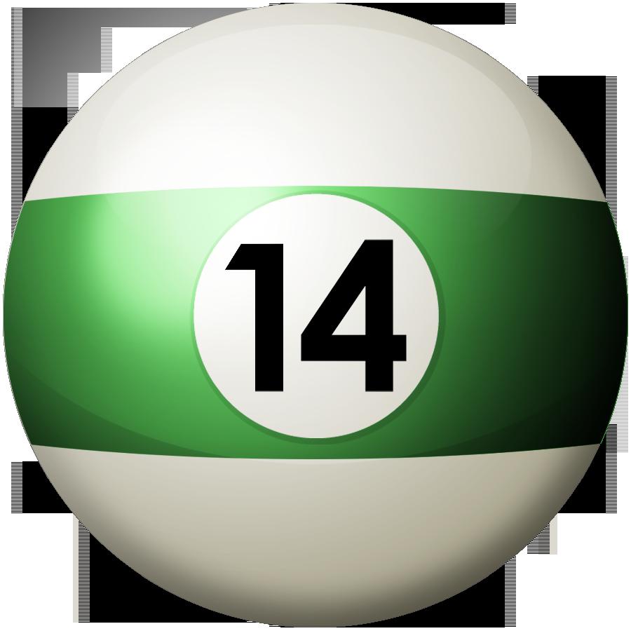 zasady-bilard-14-1.png