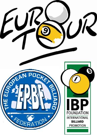 epbf-euro-tour.jpg