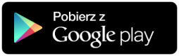 pobierz-google-play.png