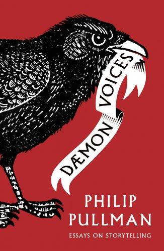 Daemon Voices.jpg