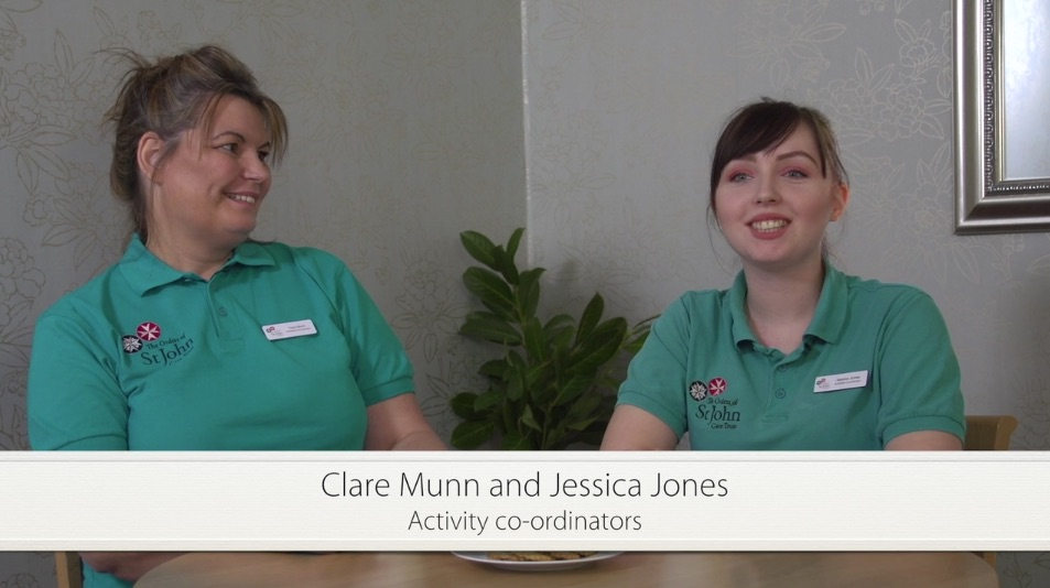 2_Clare and Jess.jpg