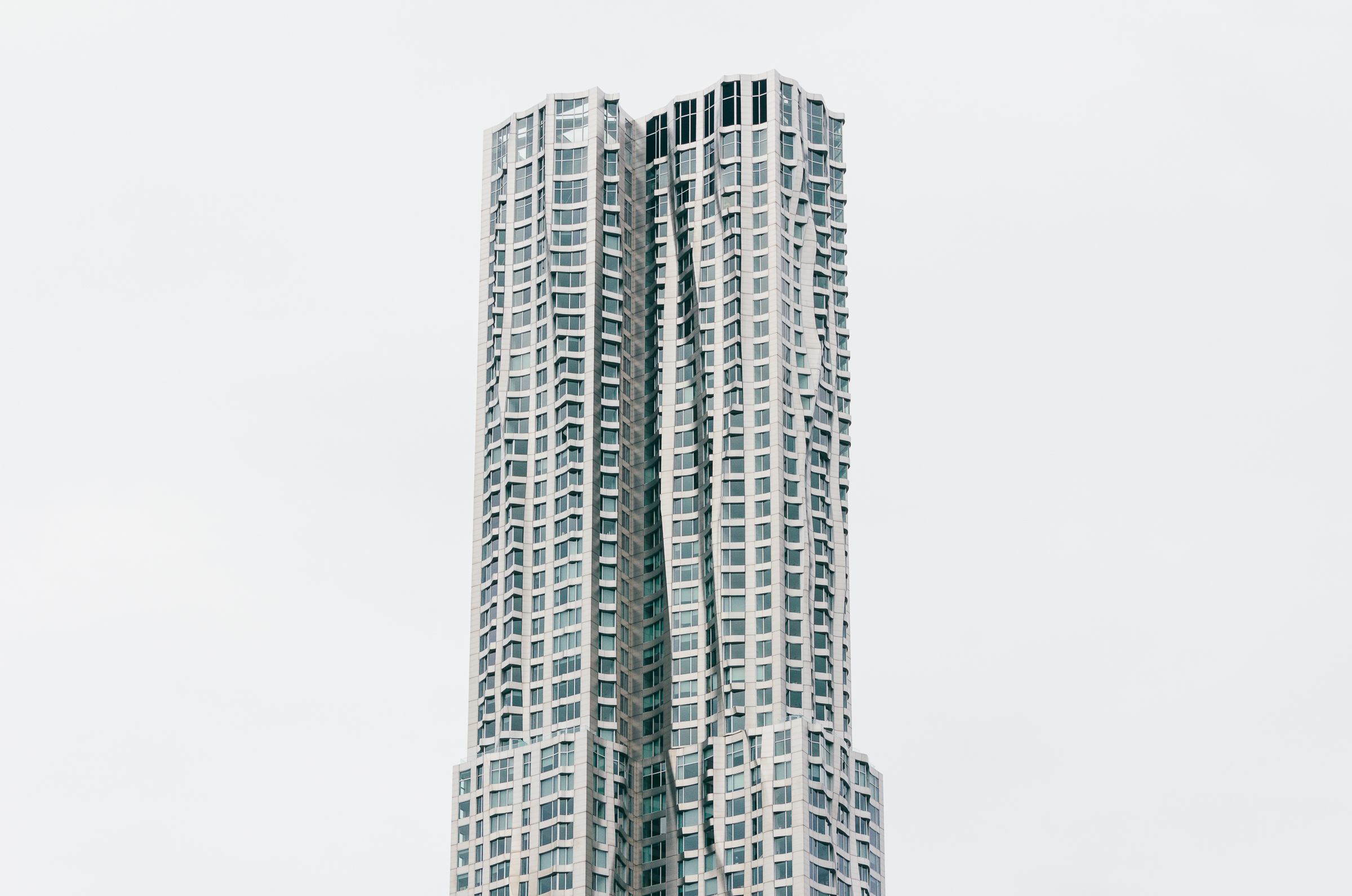 20120214-Canon EOS 550D-IMG_7778.jpg