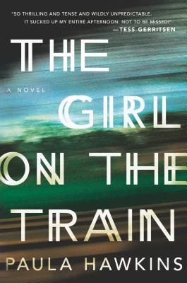 Girl on the Train.jpg