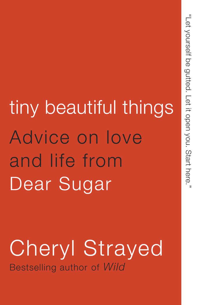 Cheryl Strayed.jpg