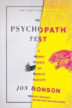 The Psychopath Test.jpg