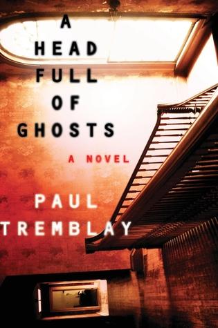 cover - Head Full Of Ghosts.jpg