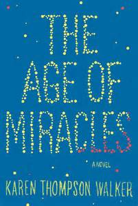 The_Age_Of_Miracles_Novel.jpg
