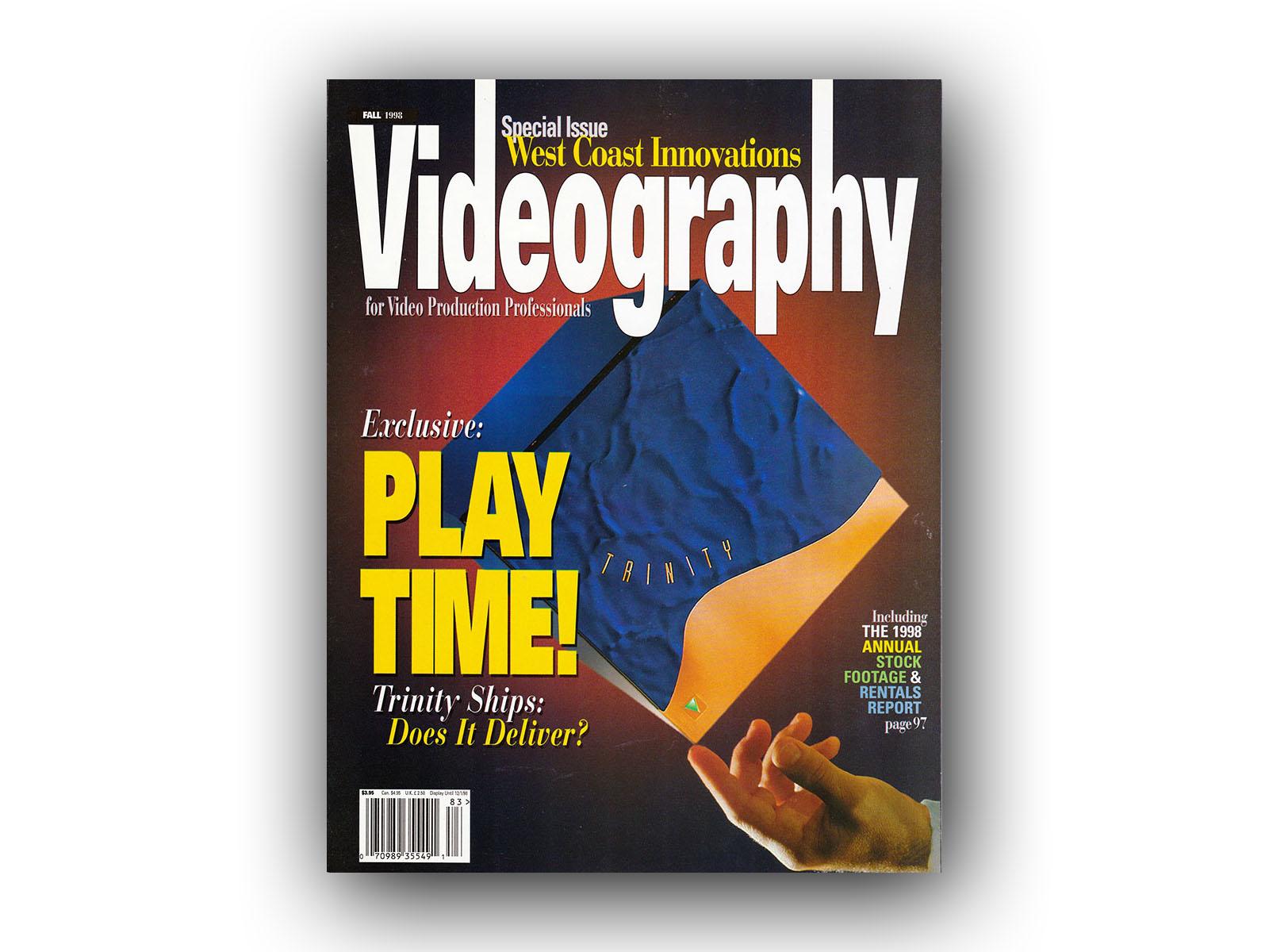 _0013_MagazineVideography-Fall98-Cover_web.jpg