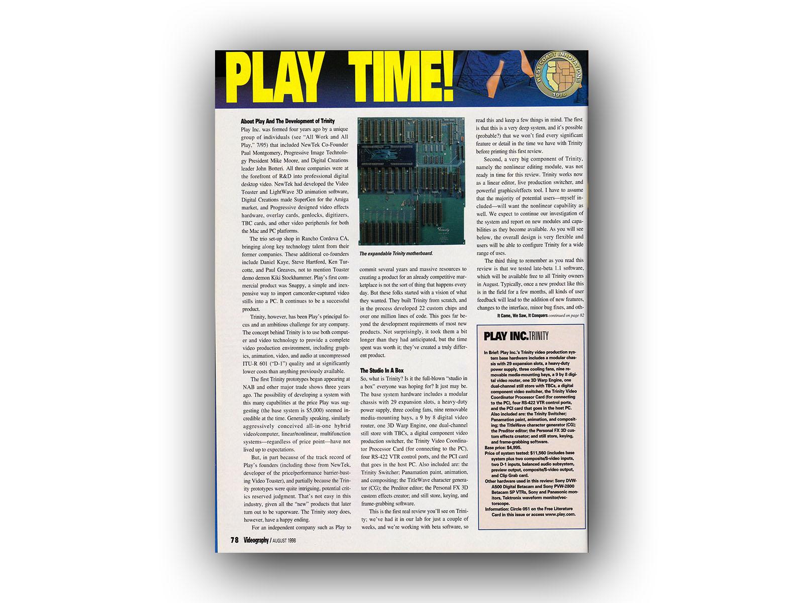 _0010_MagazineVideography-Fall98-P78_web.jpg