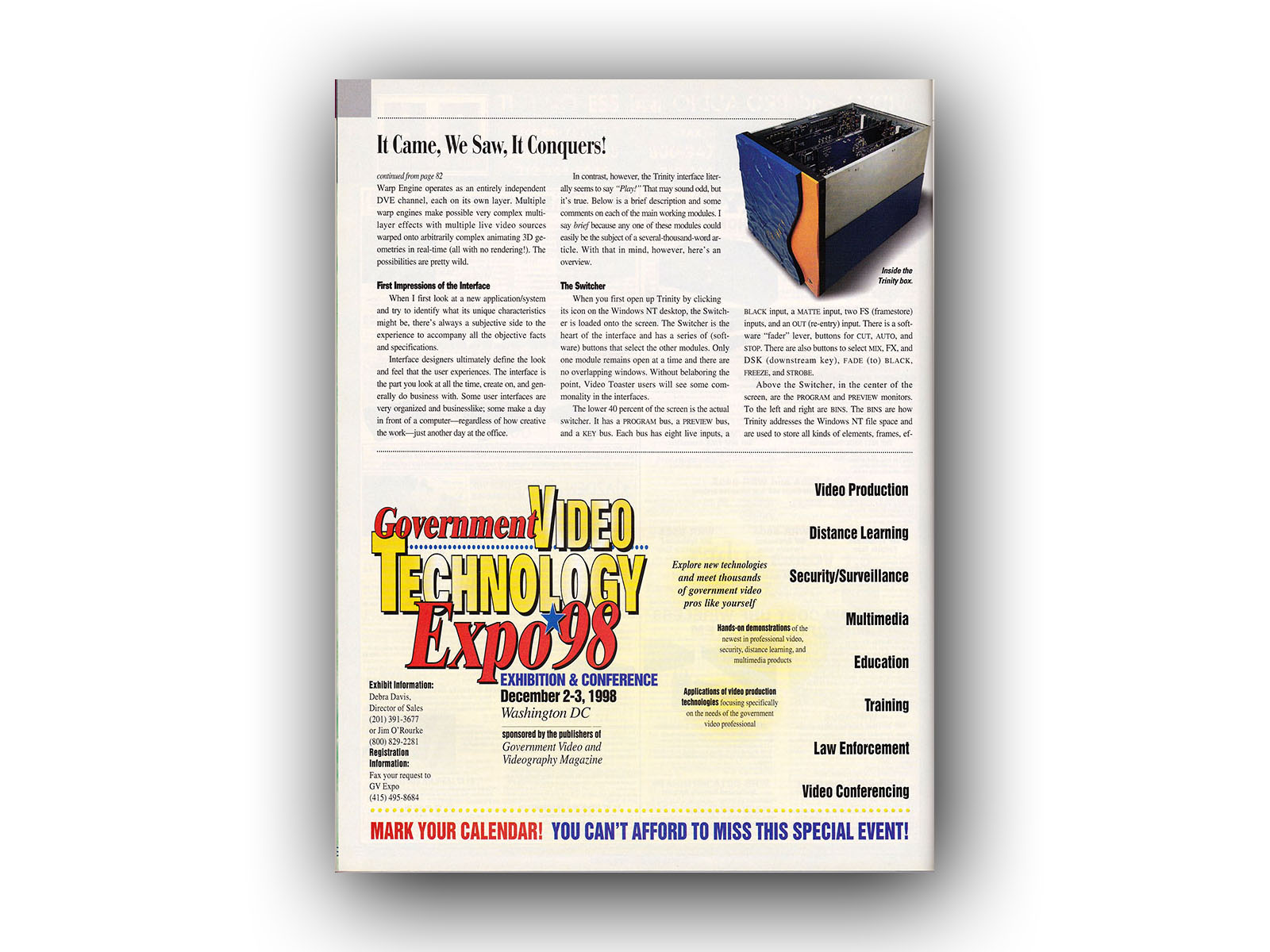_0008_MagazineVideography-Fall98-P144_web.jpg