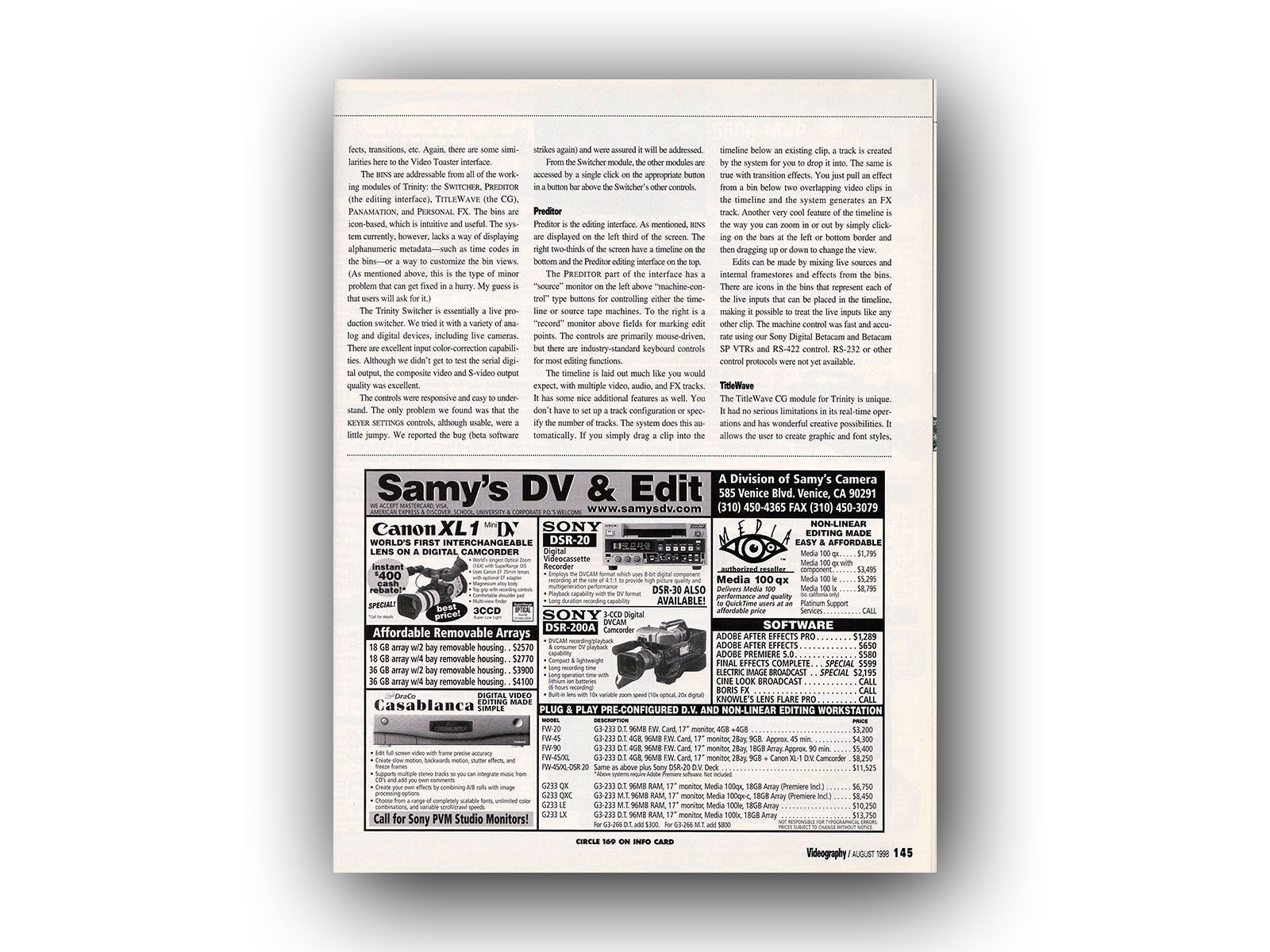_0007_MagazineVideography-Fall98-P145_web.jpg
