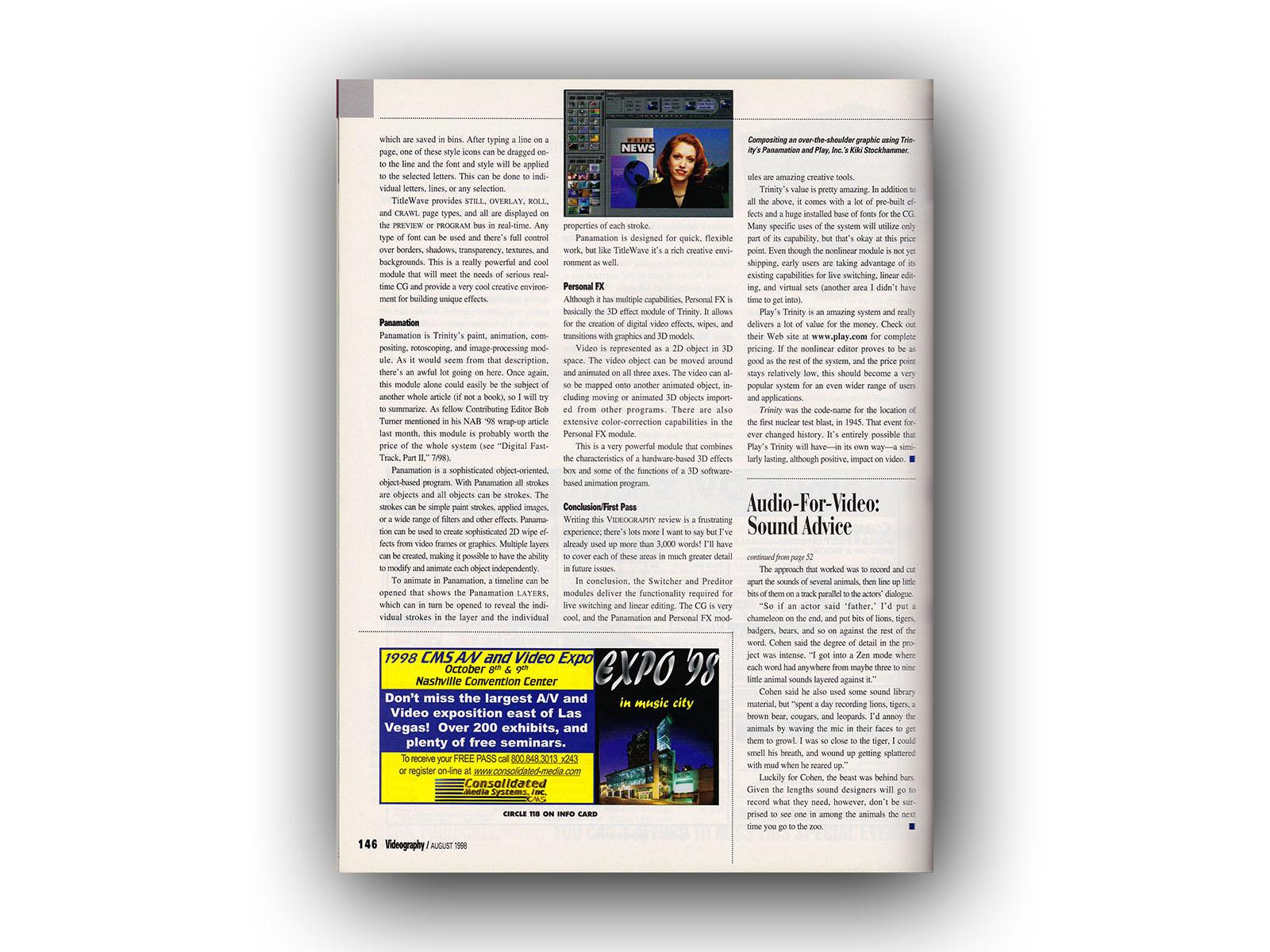 _0006_MagazineVideography-Fall98-P146-web.jpg