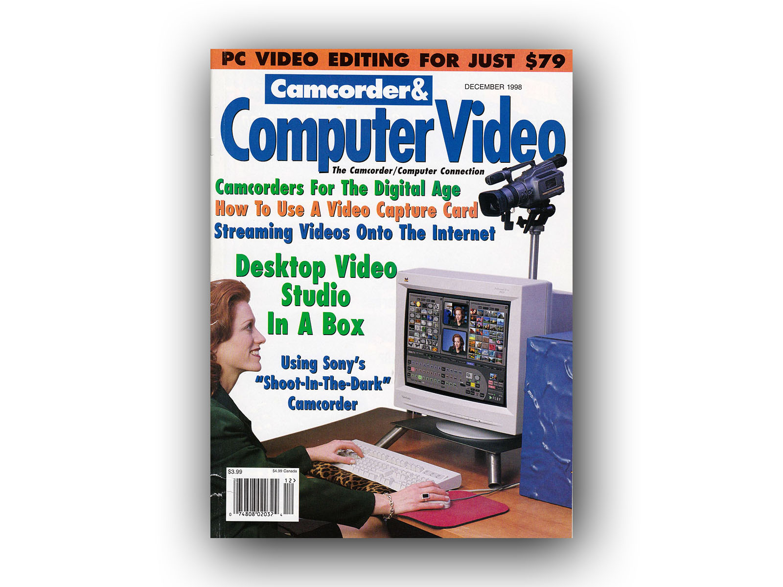 _0018_MagazineCamcorderCompuerVideo-Dec98-Cover_web.jpg